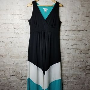Studio One Maxi Dress
